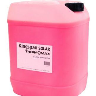 Kingspan Solar ThermMax C0560