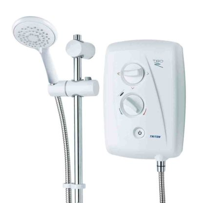 2-electric-shower-t80z-fast-fit-list
