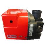 Riello RDB2 Burner, VORT 21, 3514503
