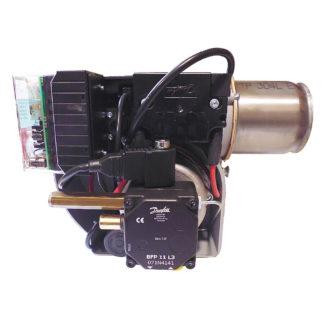 EOGB-X500-Bio-B10-Burner-Right-Side-Photo