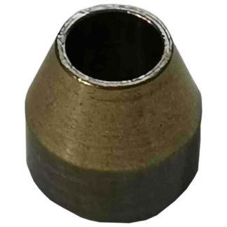 Ecoflam Burner Fuel Pipe Olive, 65323931