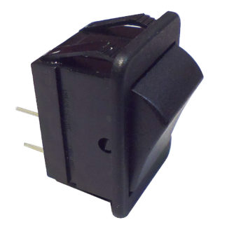 Grant Test Switch, (4 Terminal), EFBS80