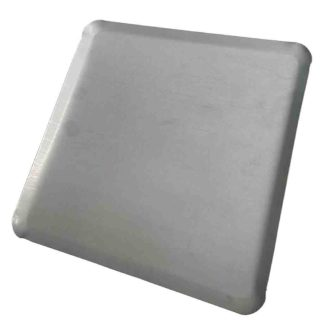 tray drip F00103AXX_1024