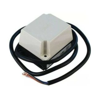 danfoss randall hsa3 3 port actuator (1)
