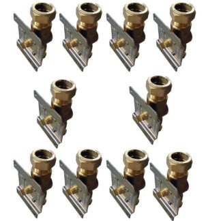 hp22 valve (4) (1)