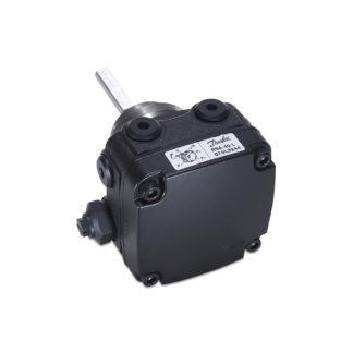 Danfoss RSA 40 Oil Pump 070-3230, E02125P Front Photo