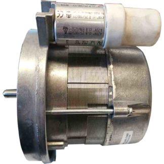 BN12090501-3