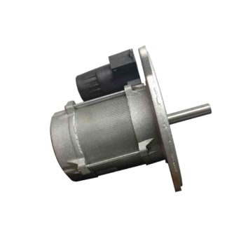 Burner Motor 250W .33Hp 220240150 2700Rpm + Plug & Lead (1)