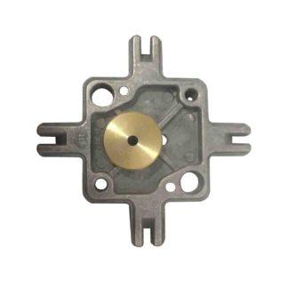 Ecoflam LPG Kit 3122302