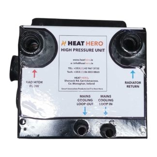 Heat Hero High Pressure (1)