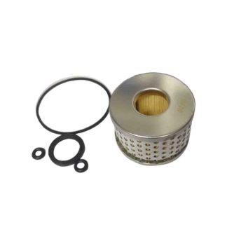 Oil Filter Element 429F For 18489 Cros 489 E03022L