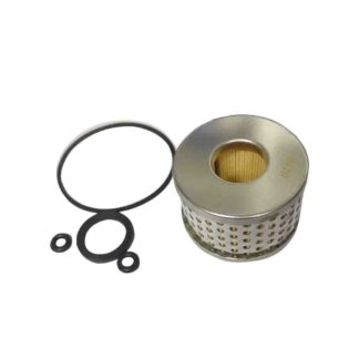 Oil Filter Element 429F For 18489 Cros 489 E03022L