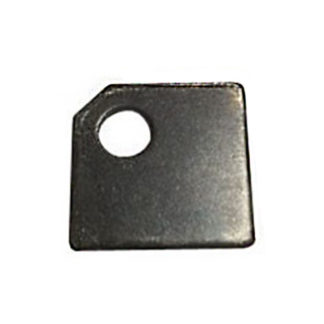 Stanley Glass Clip F00003AXX