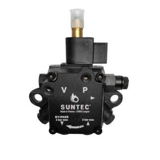 Suntec Oil Pump Ap57C 744374434P0500 (1)