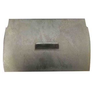 Waterford Stanley Erin Boiler Cleaning Plate Z00004BXX