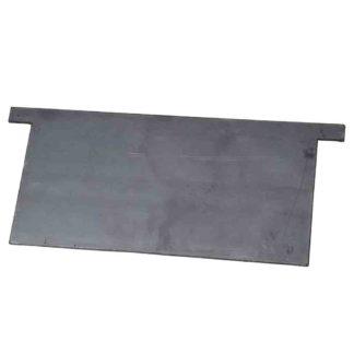 Waterford Stanley Flue Side Baffle F00923AXX (1)