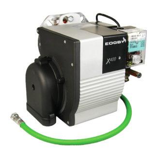 eogb-x400-burner