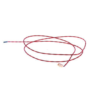 Firebird Boiler Thermistor Combi RED ACC000RTP