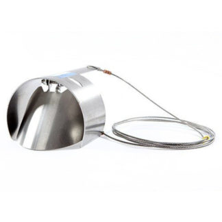 Ratflap-Stainless-Steel-Rat-Prevention-Fast-4-100mm-Clay-or-Plastic-Drain-Pipe-1