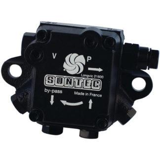 Riello Suntec Pump RL50 3013992 ANV57CK 1