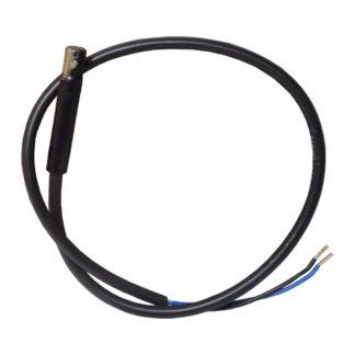SIEMENS QRB1A-A050B70A2 PCELL BLACK