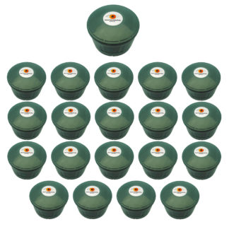 Sonic Watchman Oil Monitor Alarm 20 Pack