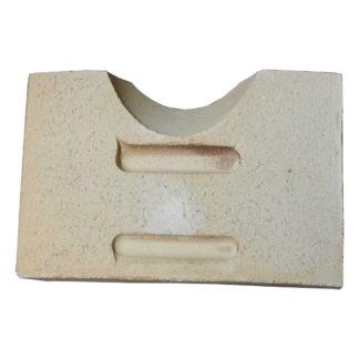 Stanley Oisin Back Brick H00002AXX Front Photo