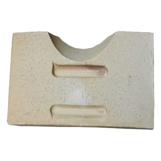Stanley Oisin Back Brick H00002AXX Front Photo