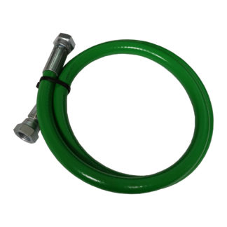 green flexi oil line 14f straight x 14f straight (1) (1)