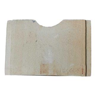 oisin back brick h00002axx (1)