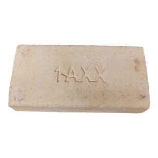 oisin side brick h00001axx (1)