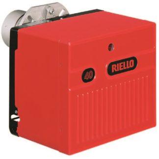 riello-r40-g20-24v