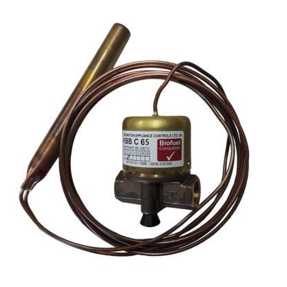 teddington-kbb-65-degree-remote-fire-valve (1)