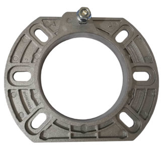 Elco Flange 65327289 Photo