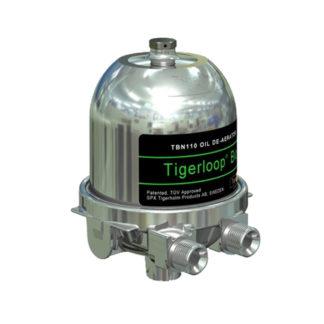 Tigerloop Bio Deaerator TOB11OI photo