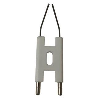 Elco Electrodes 65327285 Photo