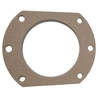 Elco Gasket 65327290 Photo