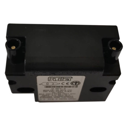 Elco Ignition Transformer 2p 65327234 Top Photo