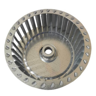 elco fan wheel 120 x 50 65327280 top photo