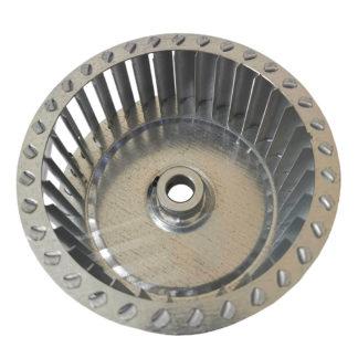 elco fan wheel 120 x 50 65327280 top photo
