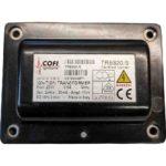 Cofi TRE820/S Transformer E820 Plug & Lead Type T125/1