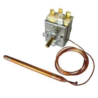 Stanley Boiler Thermostat (IMIT) 0/120°C G00233AXX - Main photo