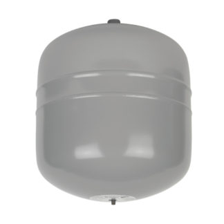 REFLEX 18LT HEATING VESSEL (8204300)