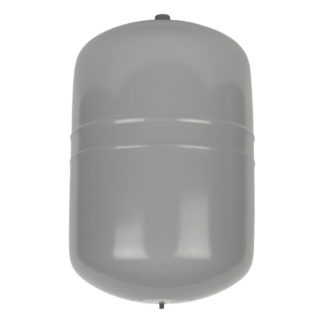 REFLEX 25LT HEATING VESSEL (8206300)