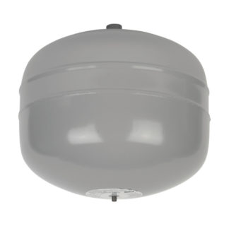 REFLEX 12LT HEATING VESSEL (8203300)