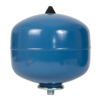 REFLEX 12LT POTABLE VESSEL (7302000)