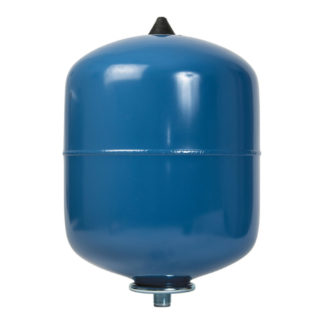 REFLEX 25LT POTABLE VESSEL (7304000)