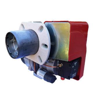 Ecoflam Max1 TL Burner, 17/41kw