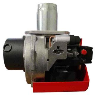 Ecoflam Max4 TL Burner 20-59kw