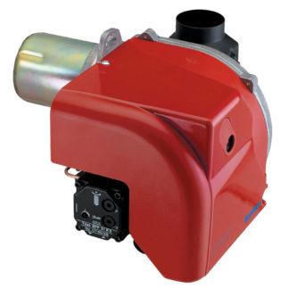 Ecoflam Max4 TL Burner, 60-130kw